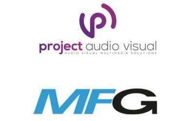 Press Release: Project Audio Visual & MFG Announce Strategic Partnership